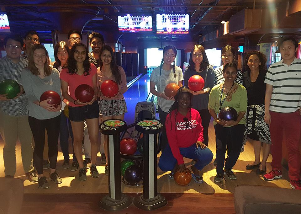 HSRPKM-bowling-2017