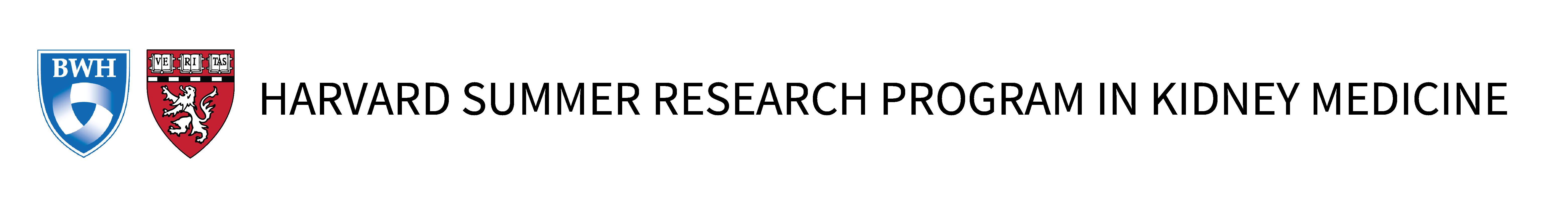 HSRPKM